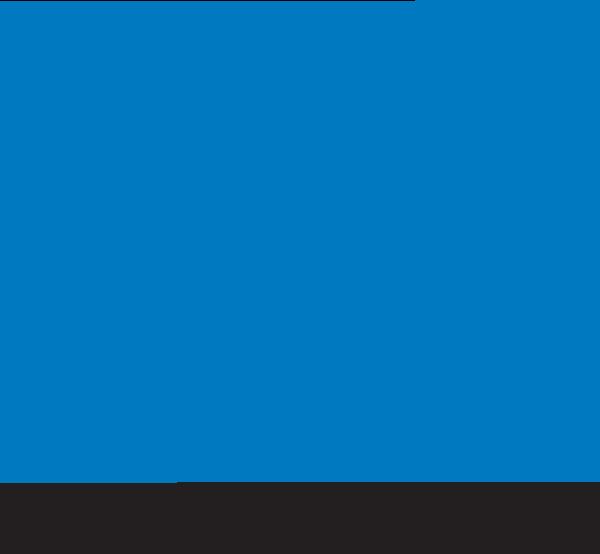 Logo Euro Auto Logic BV