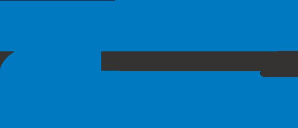 Logo Euro Auto Logic Heumen